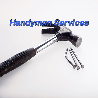 Singapore Handyman Services